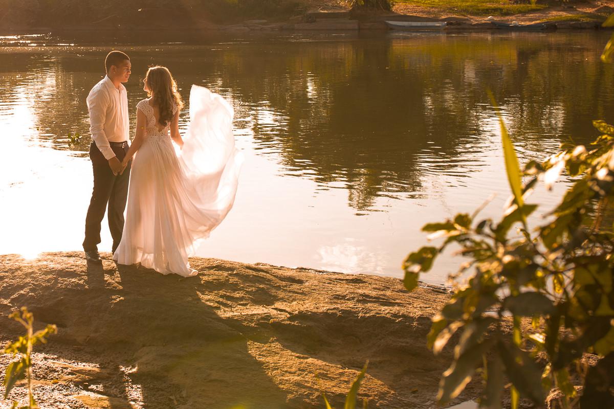 ensaio pós wedding em Itaocara-RJ, fotografia Gisela Salles,foto de casal no rio