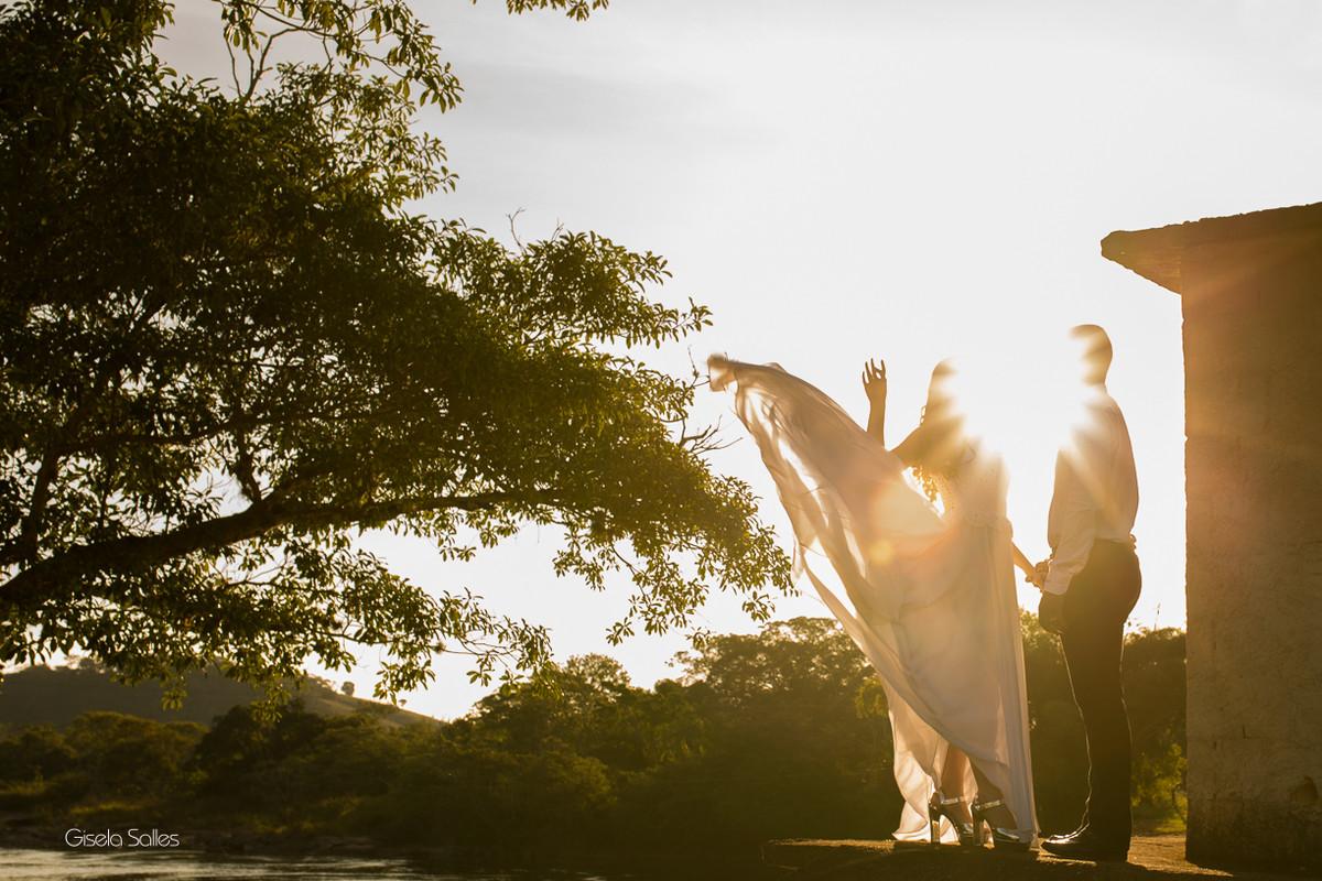 ensaio pós wedding em Itaocara-RJ, fotografia Gisela Salles, fotografia diferente de ensaio de casal