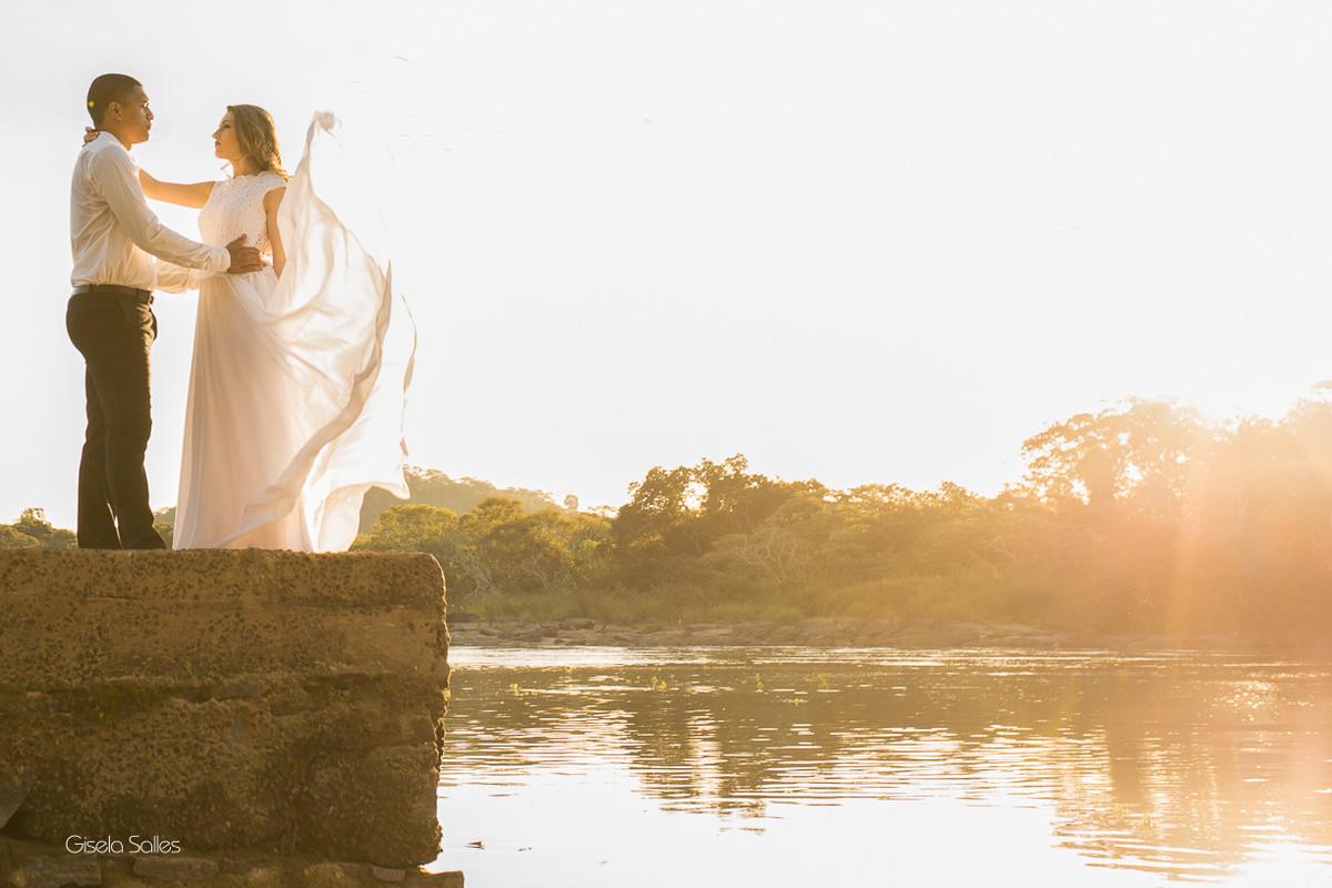 fotografia de casal em Itaocara-RJ, fotografia Gisela Salles, fiquei noiva