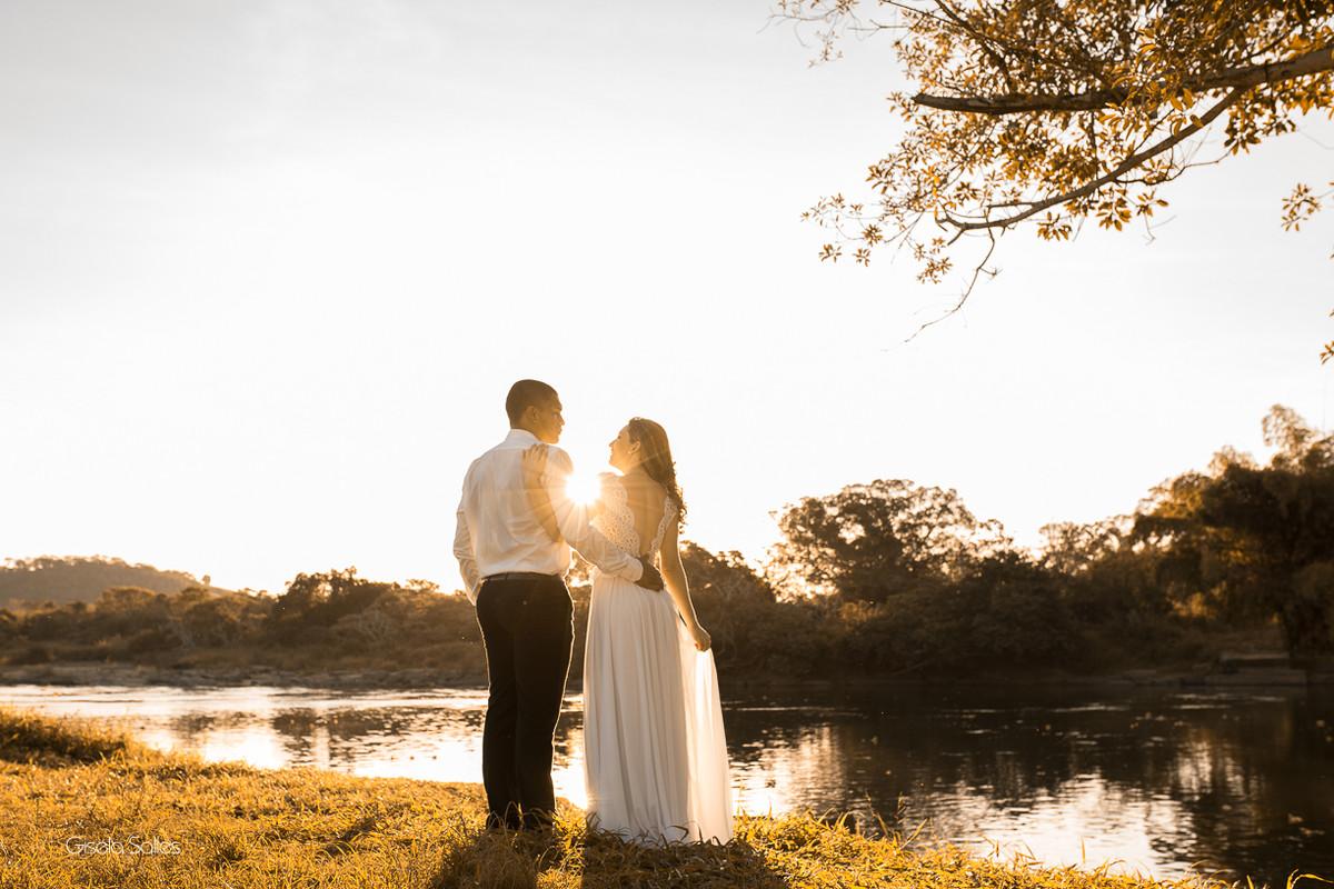 ensaio pós wedding em Itaocara-RJ, fotografia Gisela Salles, fotógrafo de casamento