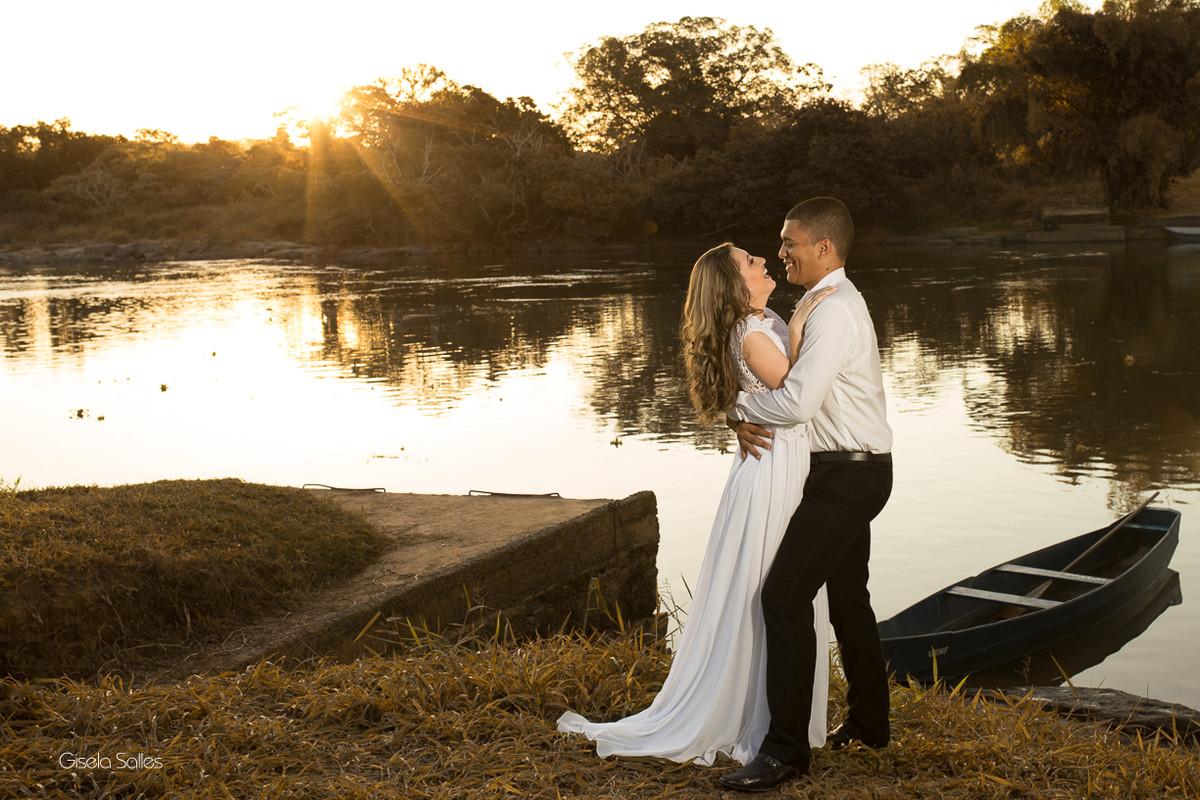 ensaio pós wedding em Itaocara-RJ, fotografia Gisela Salles, vou casar