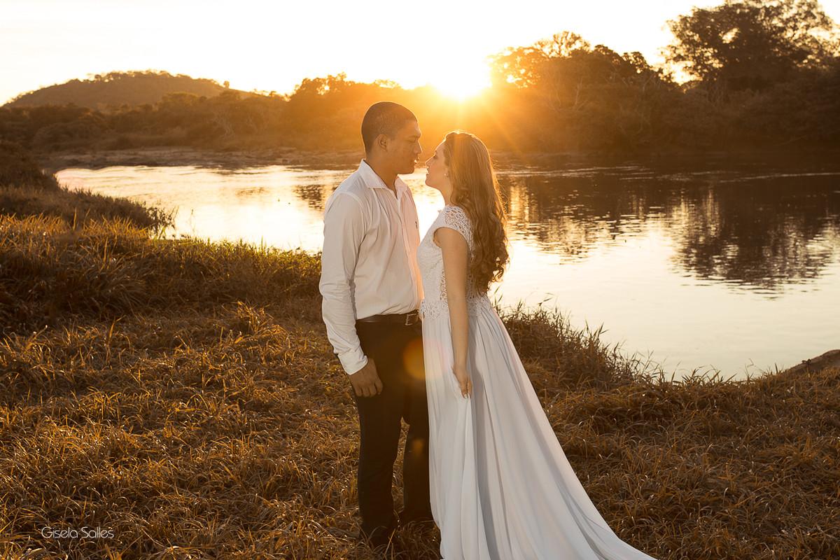 ensaio pós casamento em Itaocara-RJ, fotografia Gisela Salles, fotógrafo de casamento na serra