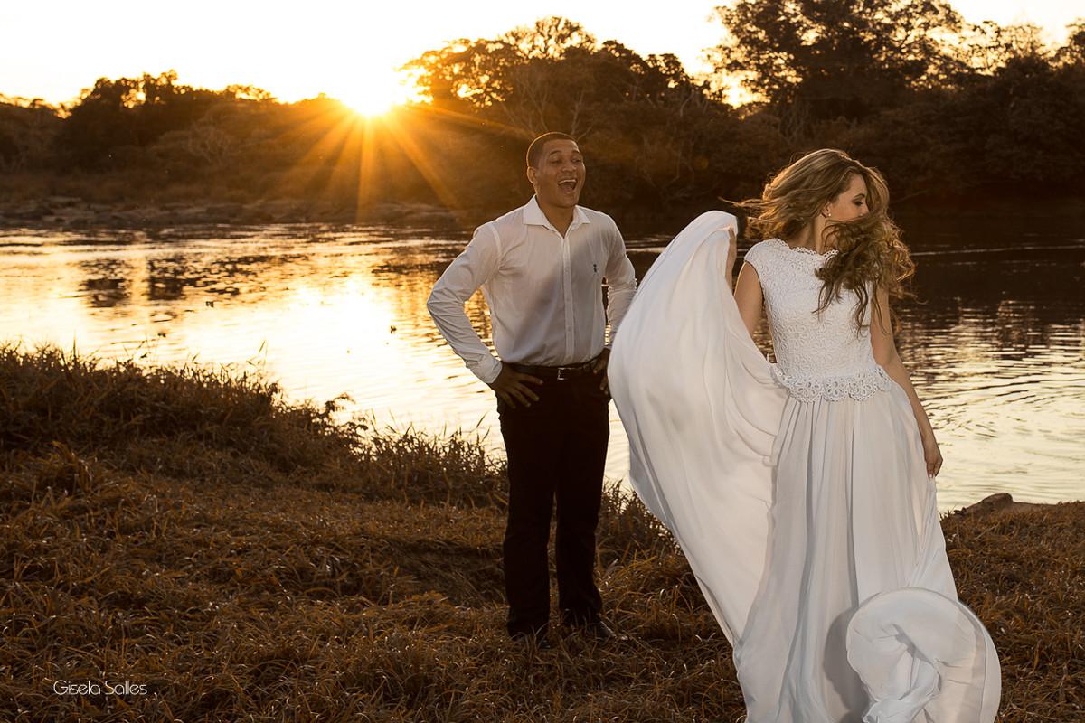 ensaio pós wedding em Itaocara-RJ, fotografia Gisela Salles, casamento na serra