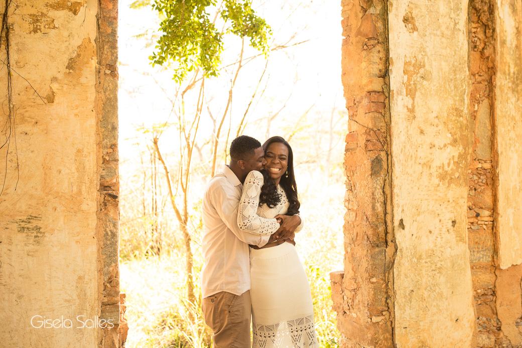 ensaio casal, ensaio pré casamento, ensaio pré wedding, noivos, ensaio de noivos em Itaocara-RJ