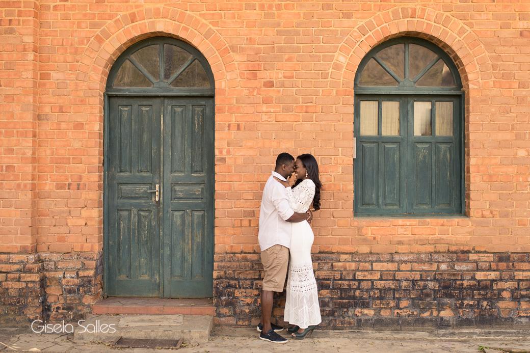 ensaio casal, ensaio pré casamento, ensaio pré wedding, noivos, ensaio de noivos em Itaocara-RJ, engenho novo