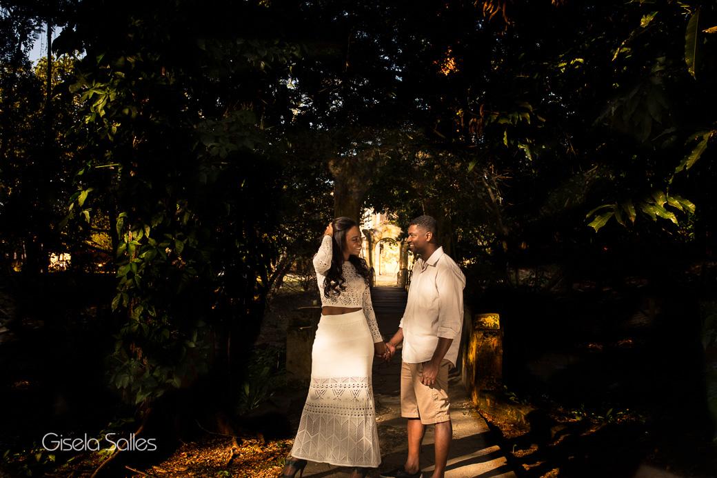 ensaio casal, ensaio pré casamento, ensaio pré wedding, noivos, ensaio de noivos em Itaocara-RJ,ensaio de casamento