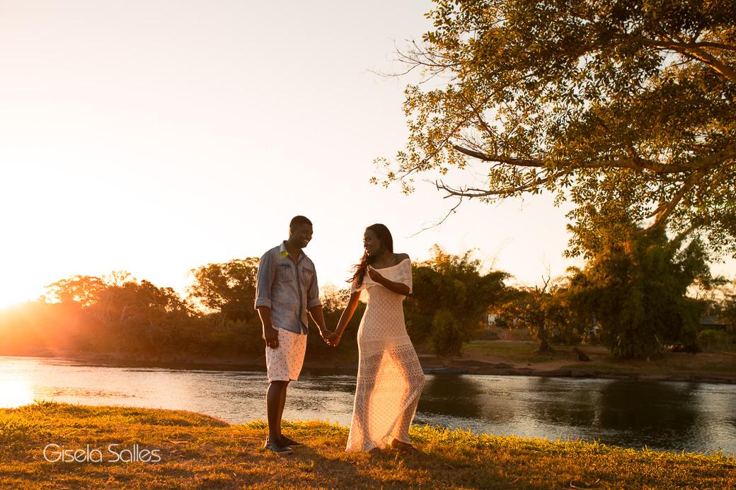 ensaio casal, ensaio pré casamento, ensaio pré wedding, noivos, ensaio de noivos em Itaocara-RJ, fotografia de casamento