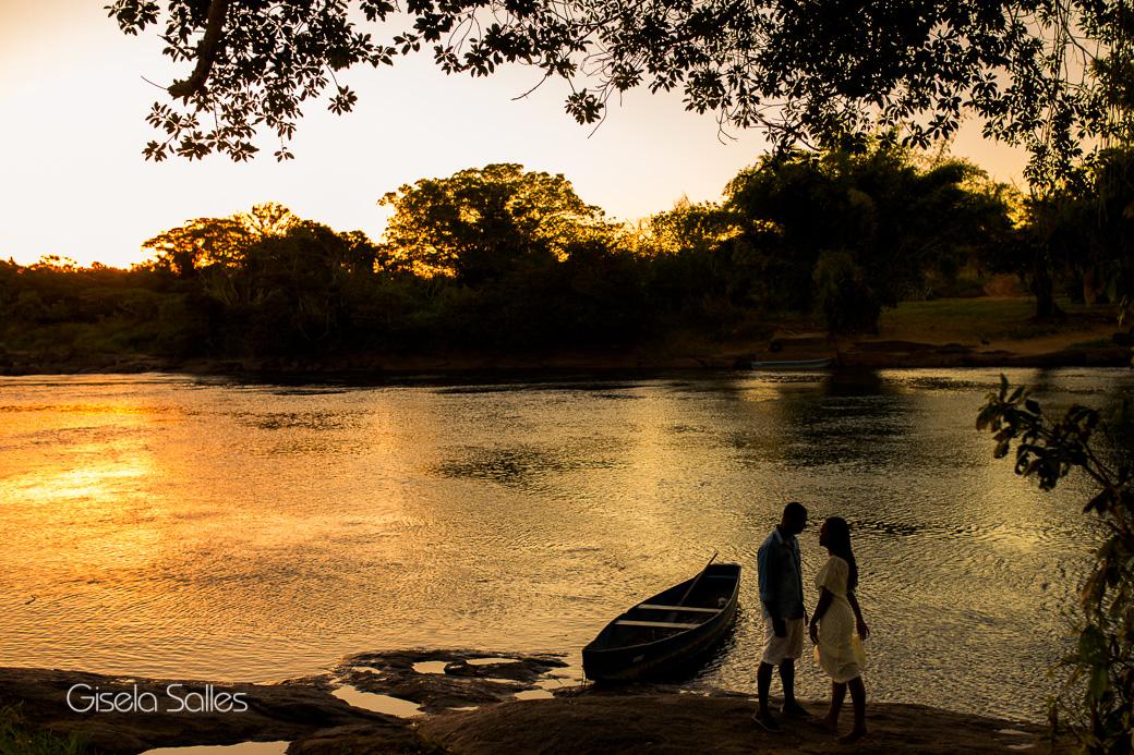 ensaio casal, ensaio pré casamento, ensaio pré wedding, noivos, ensaio de noivos em Itaocara-RJ,ensaio de casal no por do sol