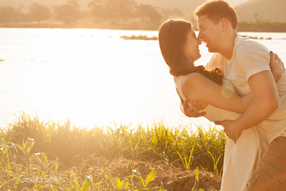 Fotografia de noivos,ensaio pré casamento,,Gisela Salles Fotografia pré wedding