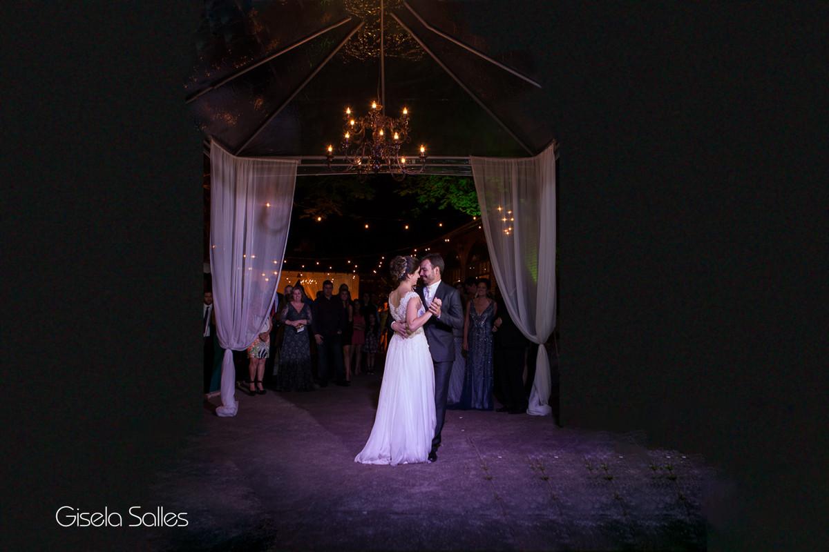 Primeira dança do casal, casamento,fotografia de casamento,pista de dança