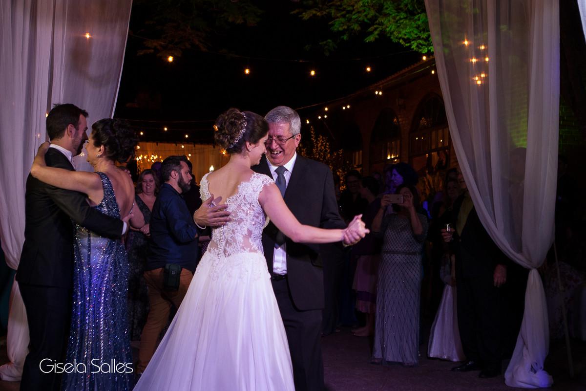 Primeira dança,casamento,fotografia de casamento,pista de dança