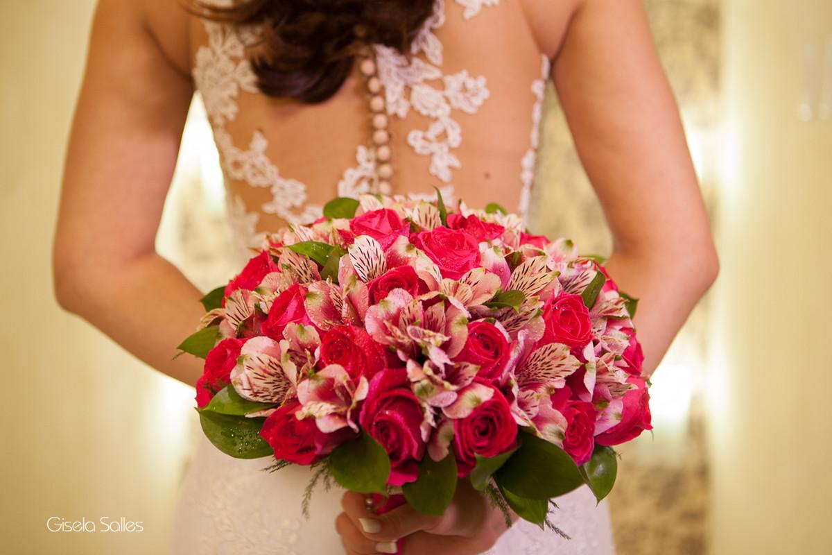Making of do noiva em Cantagalo-RJ,fotografia de Casamento de Gisela Salles,bouquet de noiva