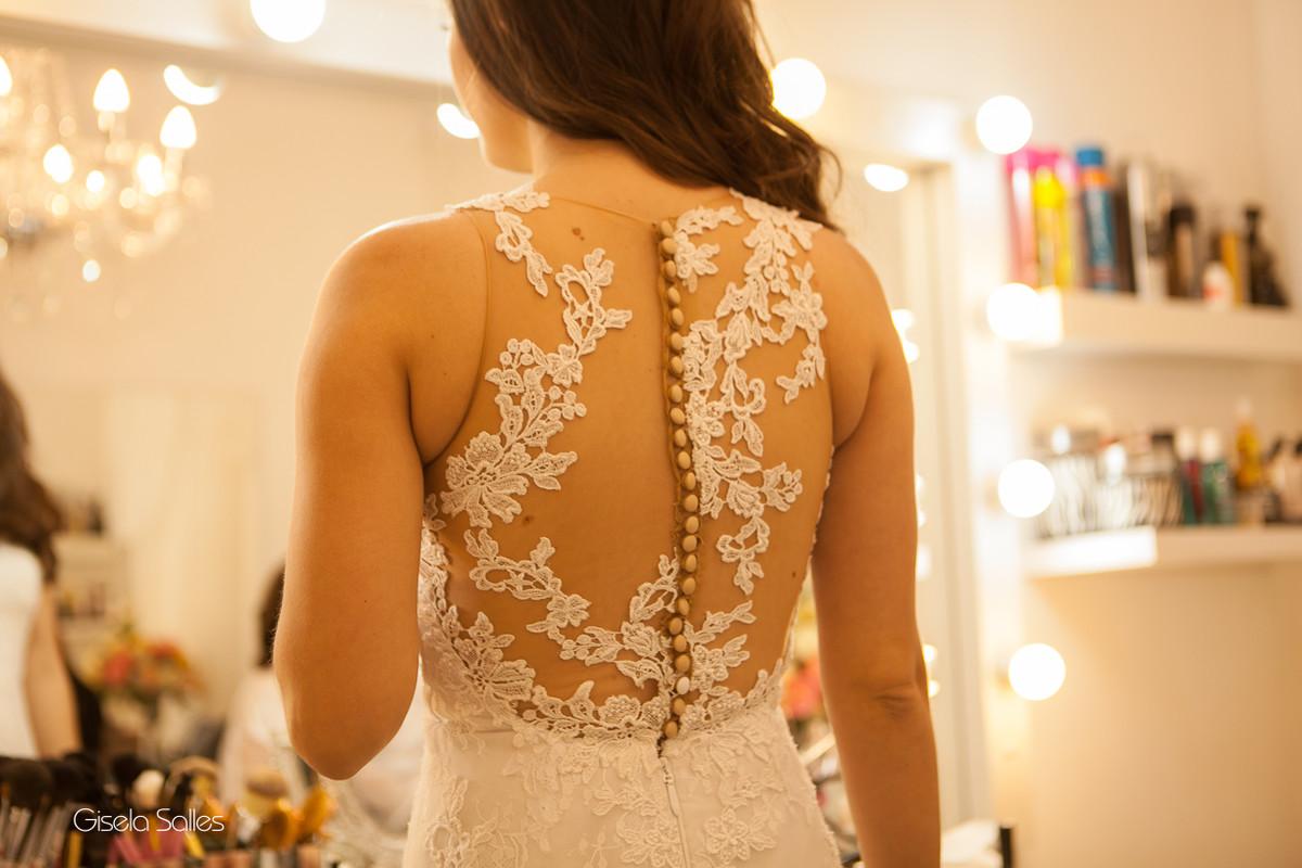 Making of do noiva em Cantagalo-RJ,fotografia de Casamento de Gisela Salles,vestido de noiva