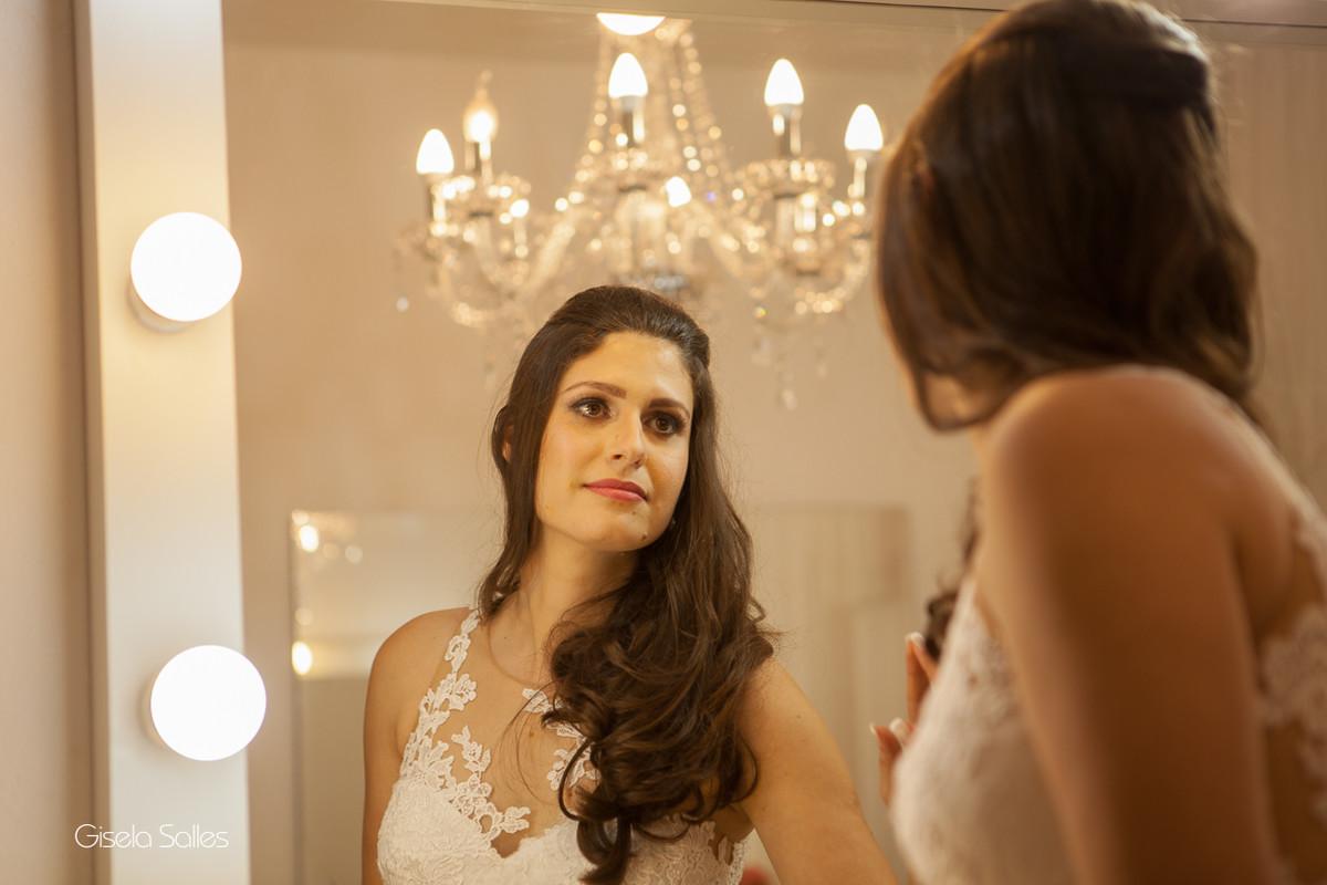 Making of do noiva em Cantagalo-RJ,fotografia de Casamento de Gisela Salles,