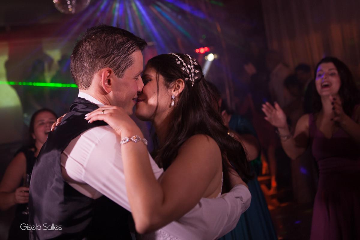 Festa de Casamento no Pesqueiro da Aldeia,Fotografia de Casamento Gisela Salles, pista de dança,