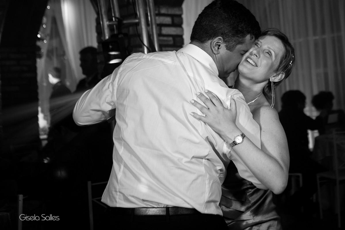 Festa de Casamento no Pesqueiro da Aldeia,Fotografia de Casamento Gisela Salles, pista de dança