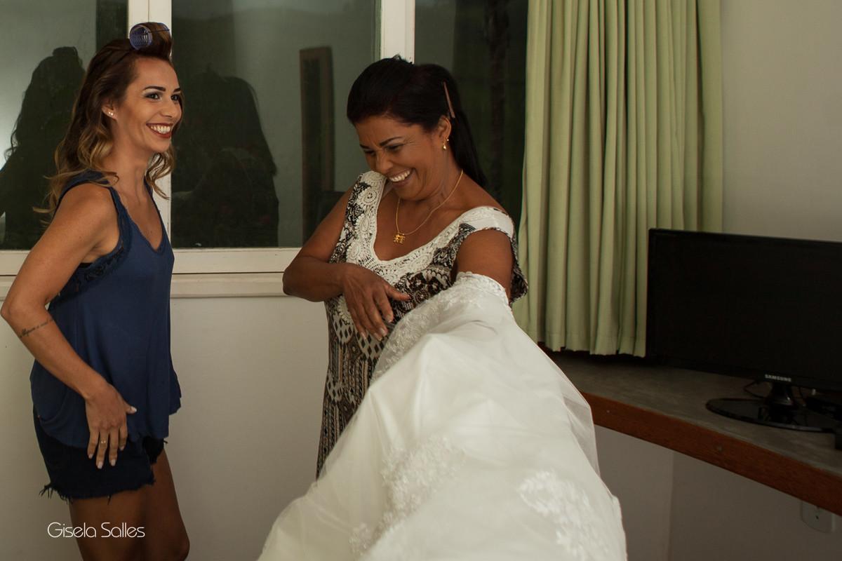 Fotografia Gisela Salles,fotografia de casamento,  making of na pousada Verbicário, produção da noiva, Santa Maria Madalena