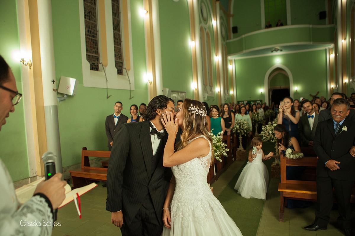 Fotografia Gisela Salles,fotografia de casamento,  cerimônia religiosa em Santa Maria Madalena