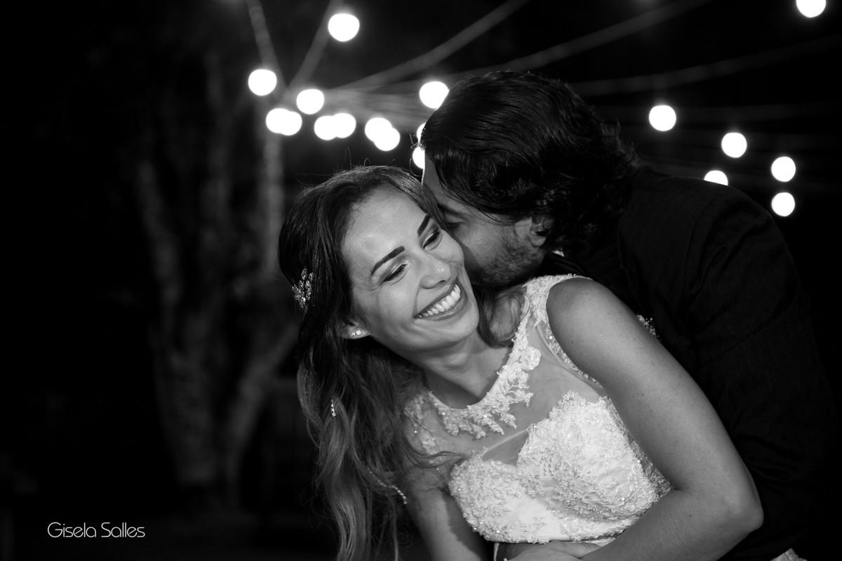 Fotografia Gisela Salles,fotografia de casamento,  retrato dos noivos,ensaio após casamento,