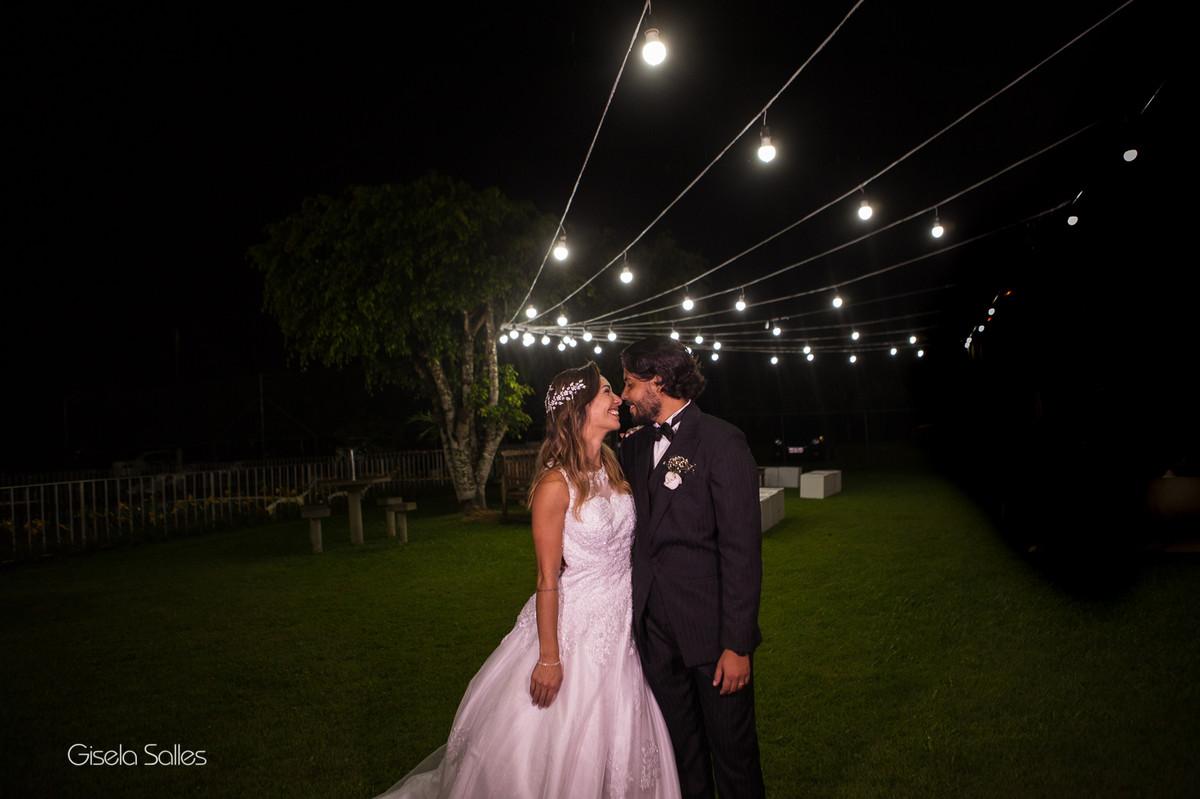 Fotografia Gisela Salles,fotografia de casamento,  retrato dos noivos,ensaio após casamento, fotografia de Casamento Gisela Salles
