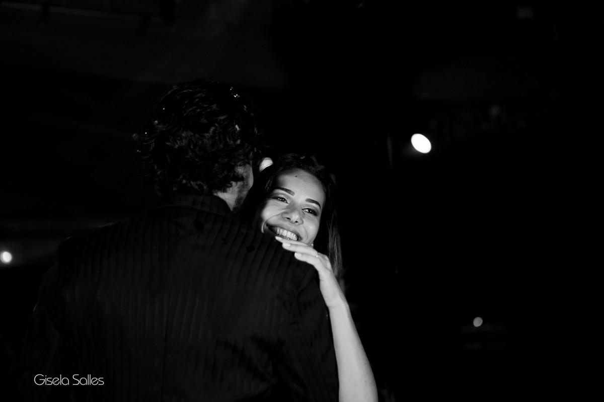 Fotografia Gisela Salles,fotografia de casamento,  primeira dança dos noivos,pista de dança no casamento, fotografia de Casamento Gisela Salles