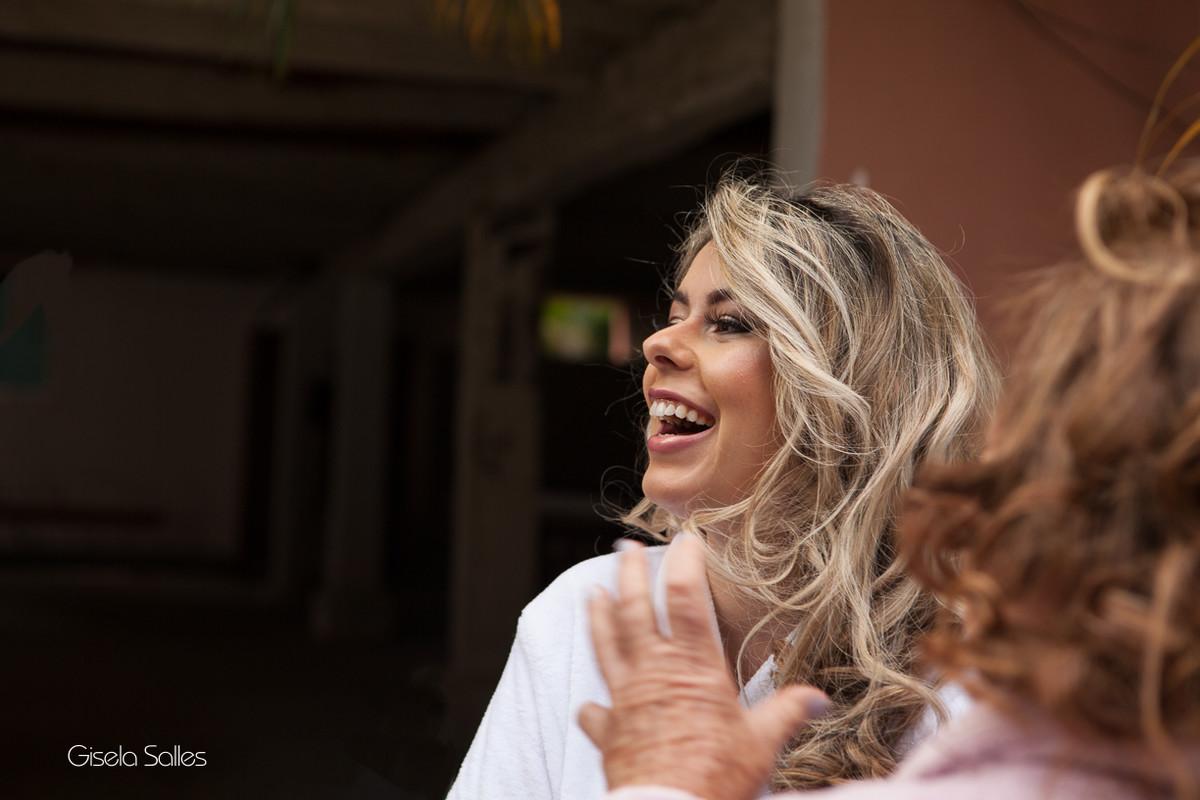 Fotografia Gisela Salles,fotografia de casamento,  making of da noiva,