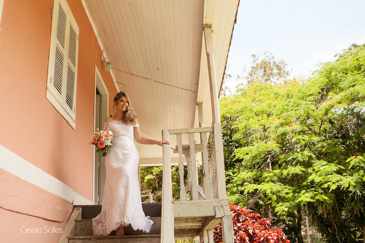Fotografia Gisela Salles,fotografia de casamento,  making of da noiva, retrato de noiva,