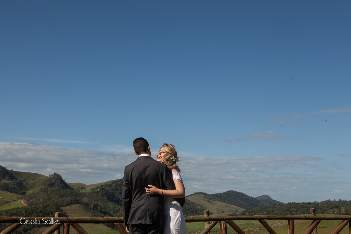Fotografia Gisela Salles,fotografia de casamento,  retrato dos noivos,ensaio pós casamento, pós wedding,