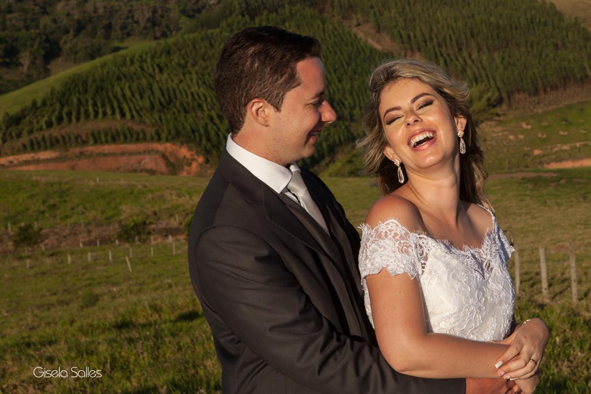 Fotografia Gisela Salles,fotografia de casamento,  retrato dos noivos,ensaio pós casamento, pós wedding