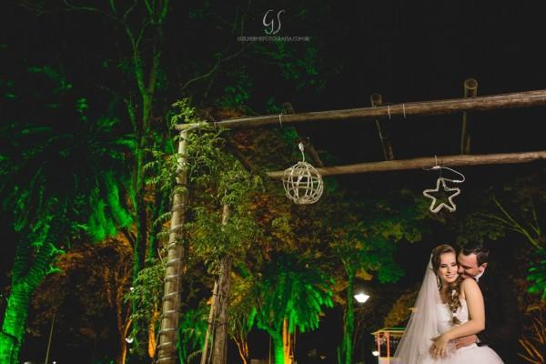 Casamentos de Evelyn + Rodrigo