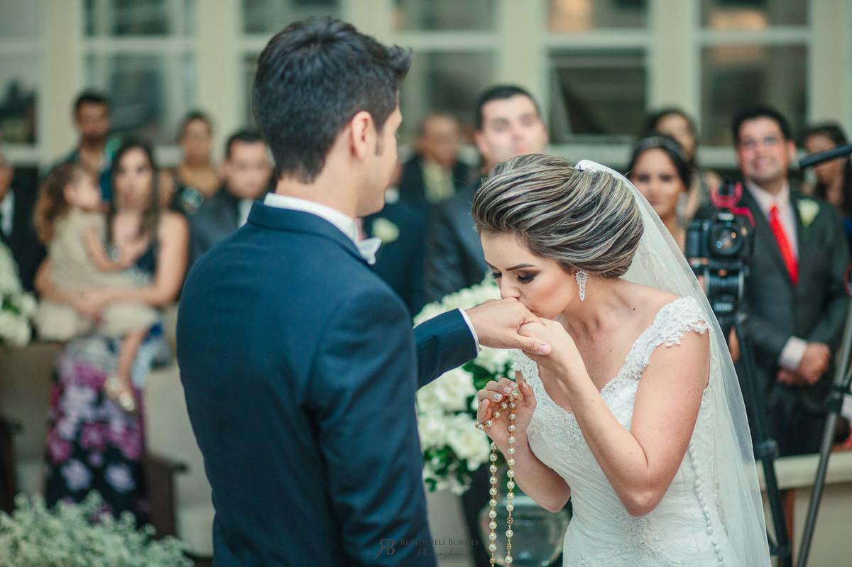 fotografia de casamento em Brasilia