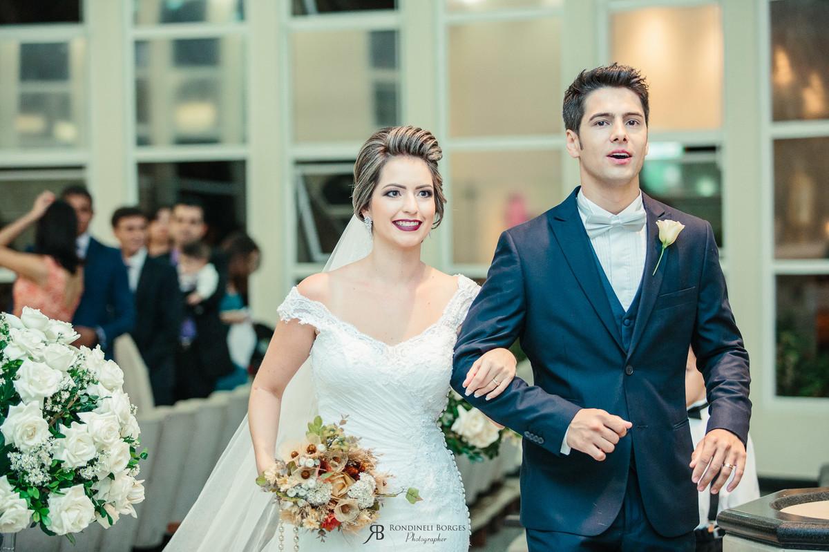 casados para sempre