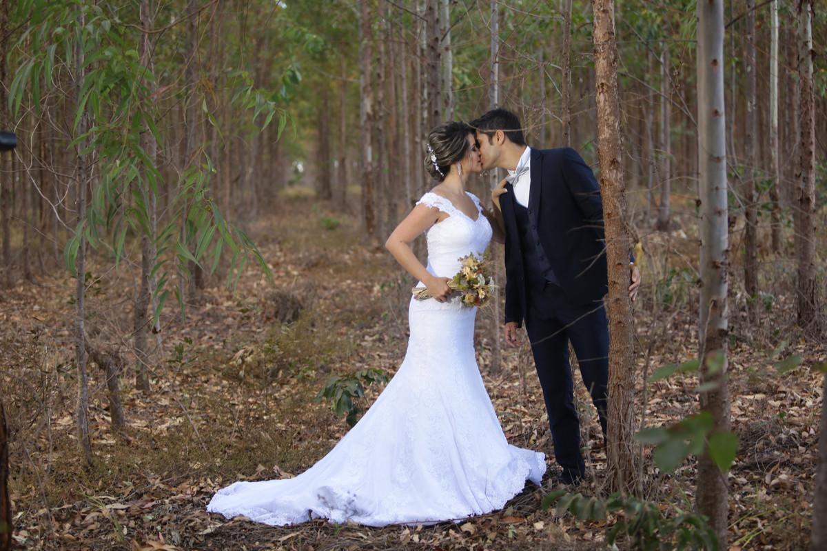 fotografo de casamento em Brasília