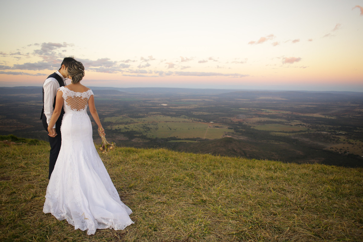 casamento em brasilia