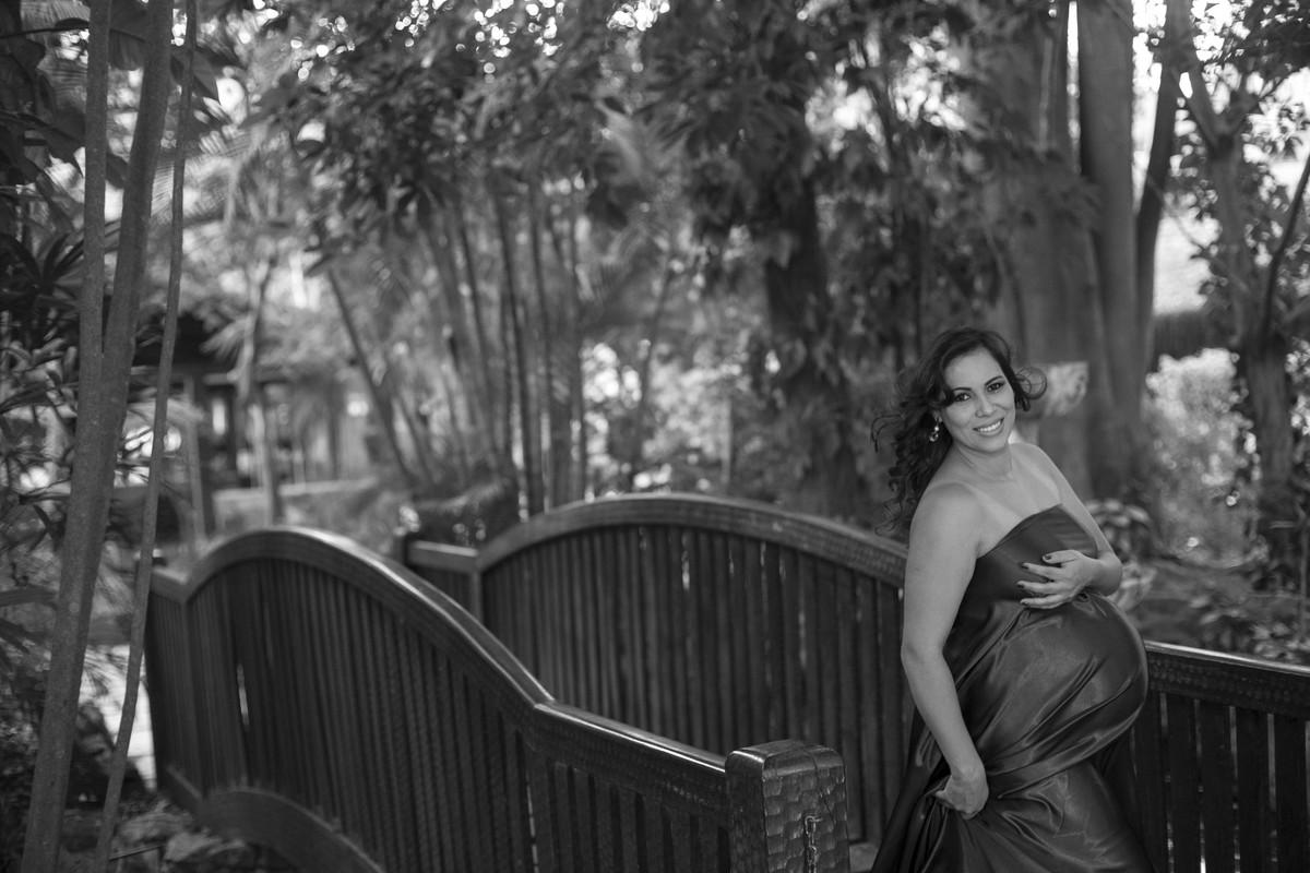 Foto de As aventuras Sheila, a mãe do Enzo.