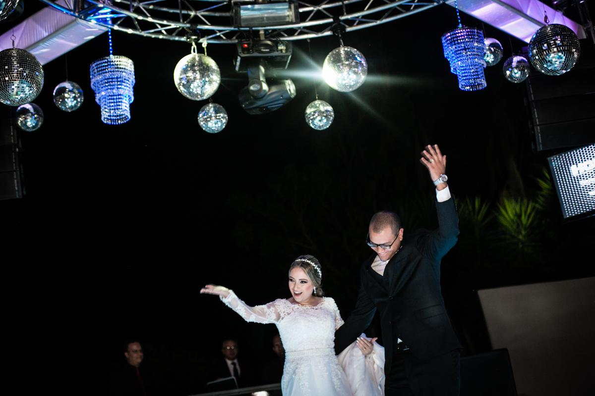 Casamento em Brasília rondineli Borges