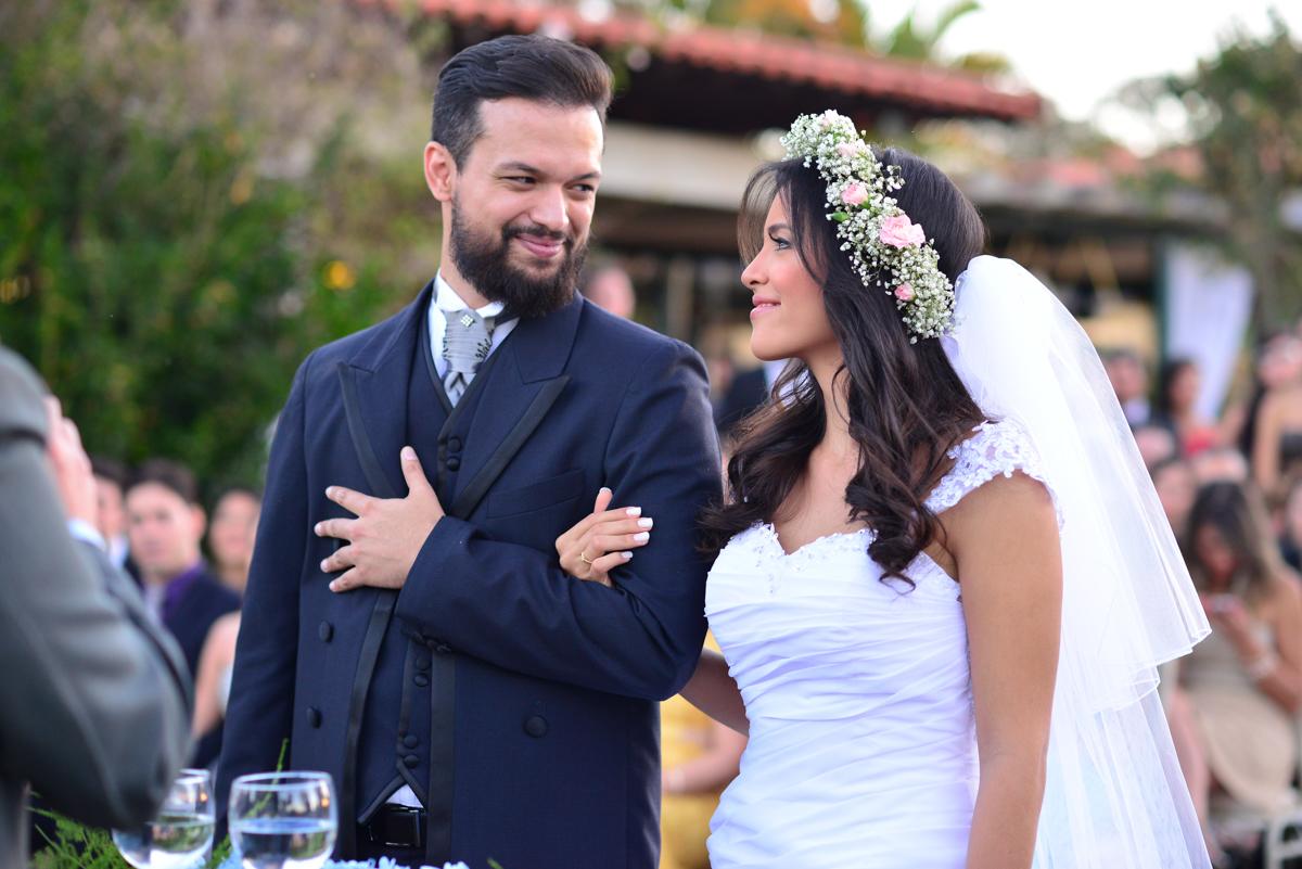 casamento em Brasilia Rondineli Borges