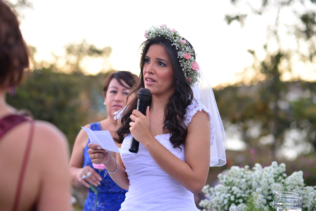 fotografo de casamento em Brasília Rondineli Borges