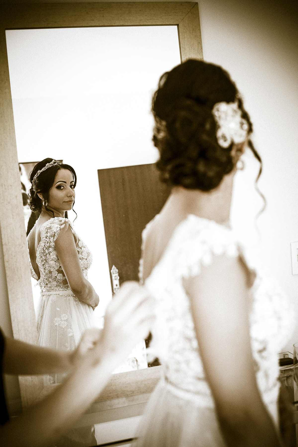 wedding photographerRondinei borges