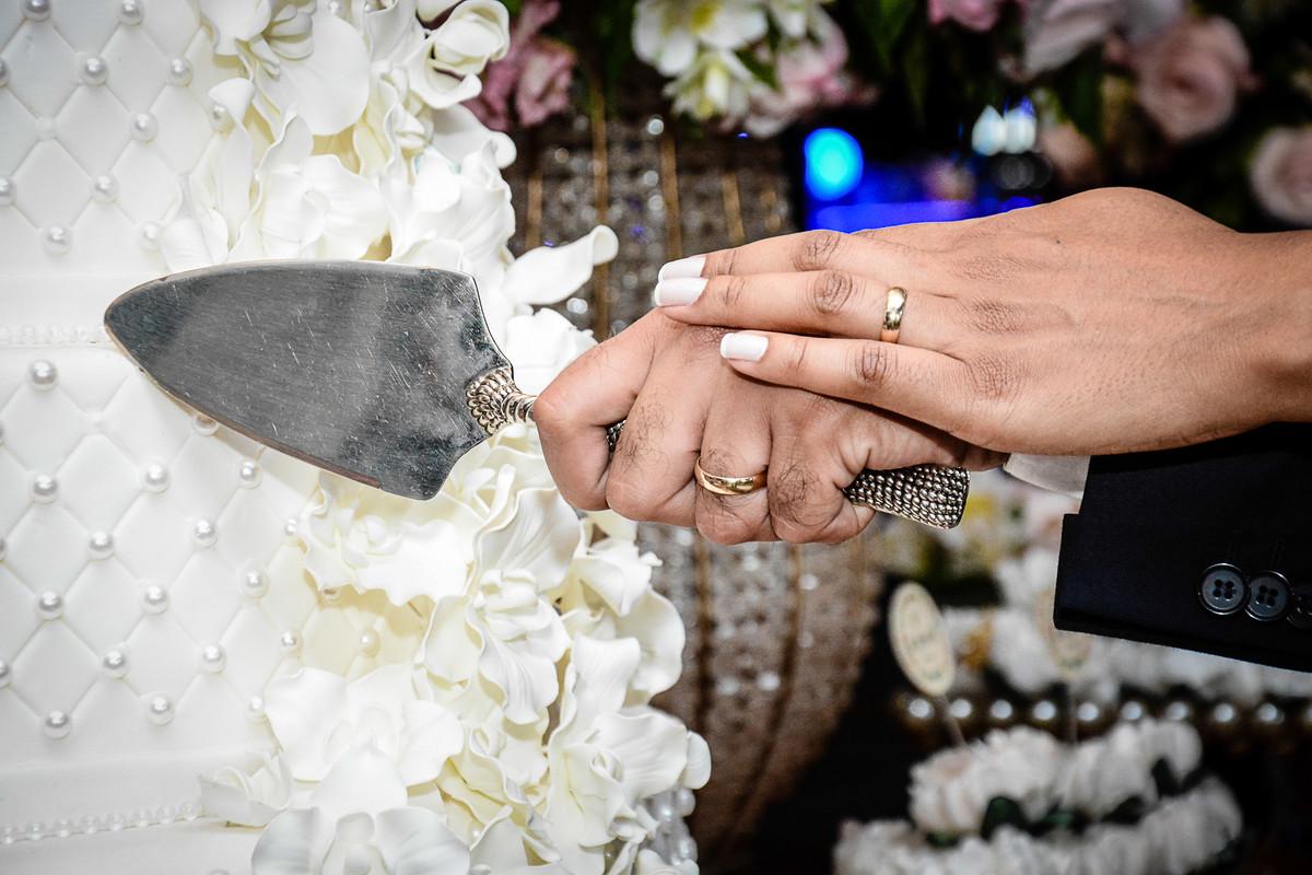 fotografo de casamento Rondineli Borges