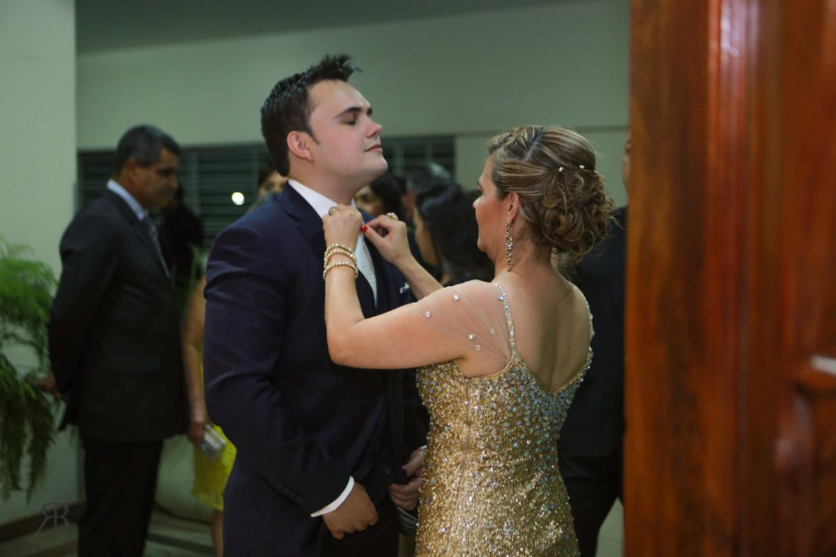wedding Brasília  Rondineli Borges