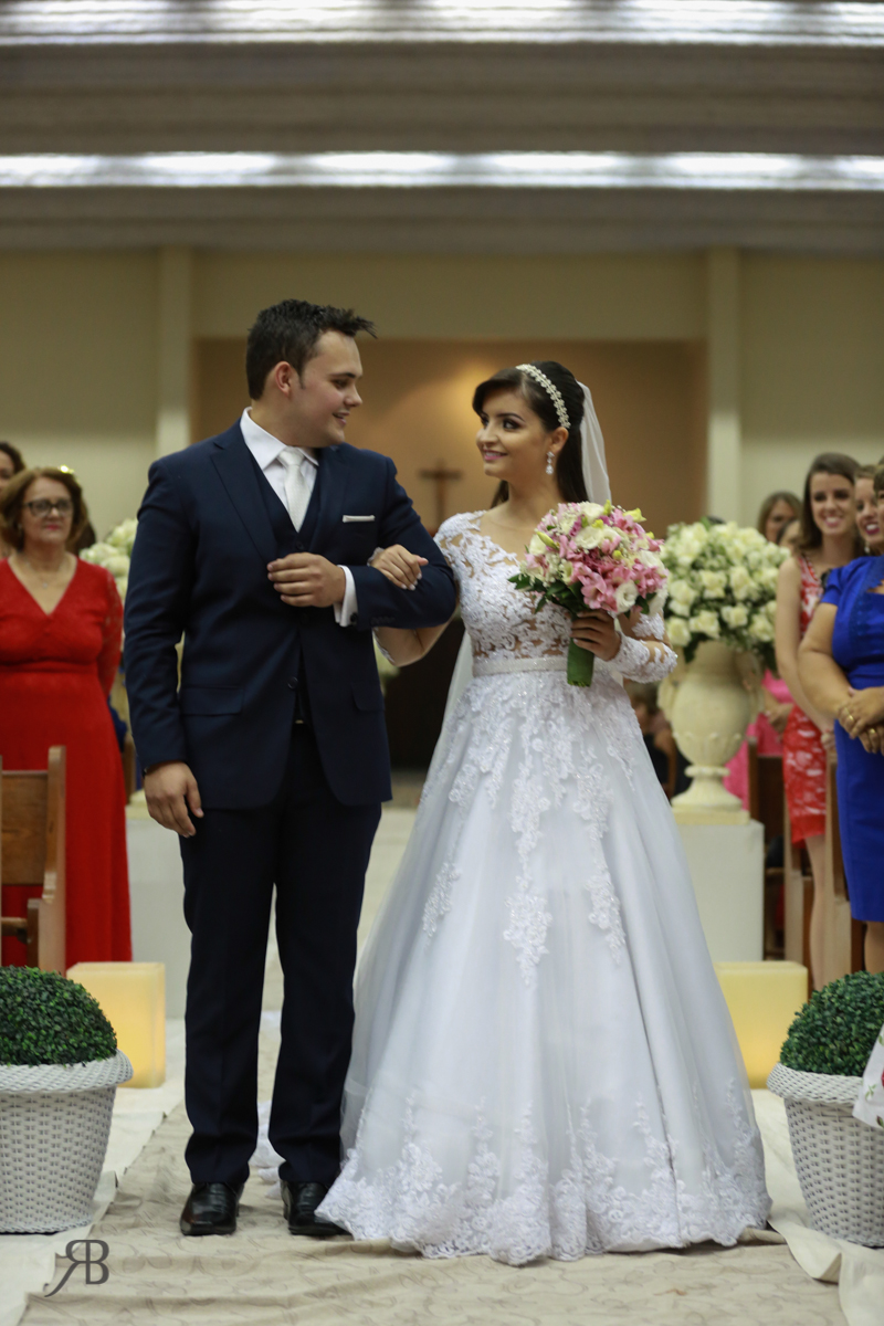 casamento Brasília  Rondineli Borges fotografia