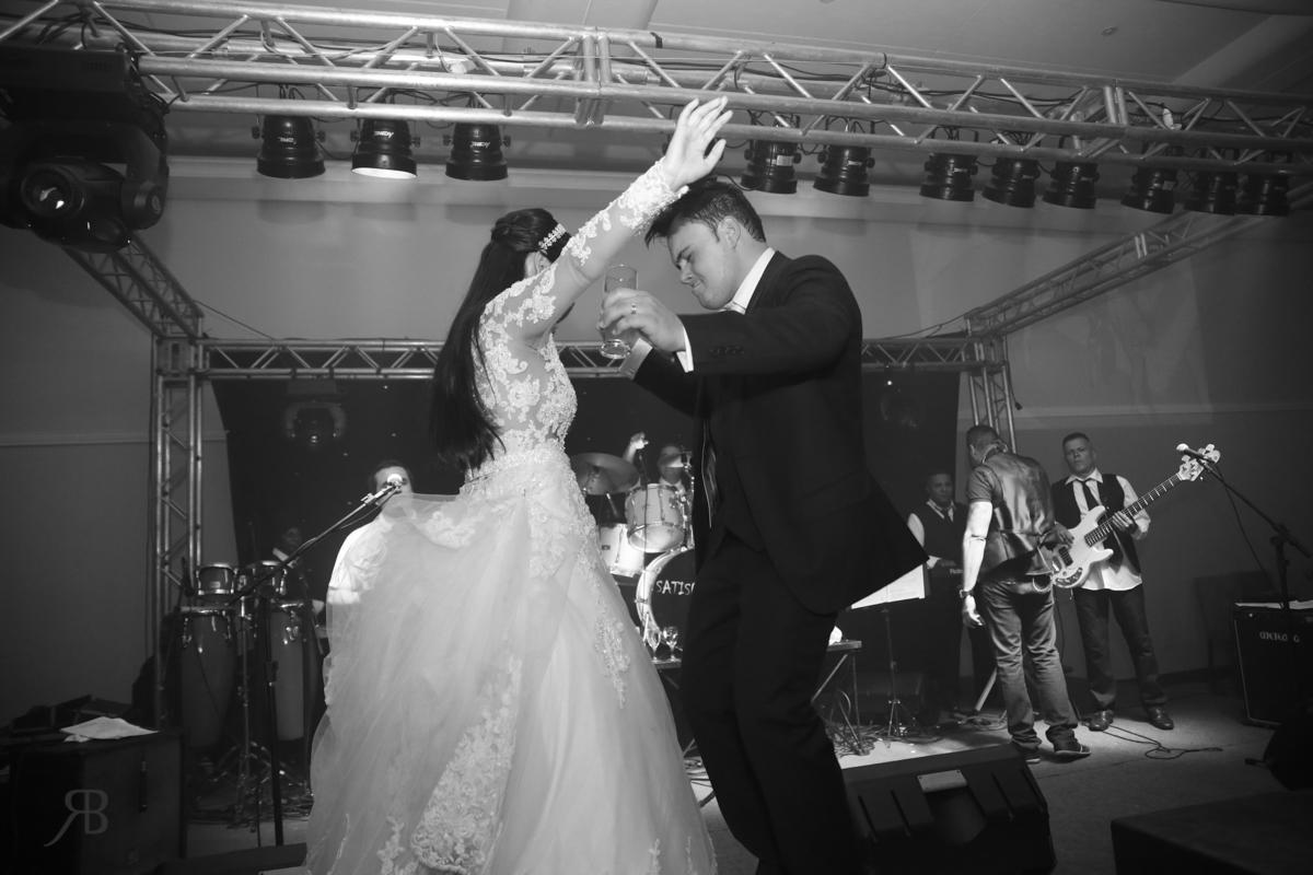 balada dos noivos