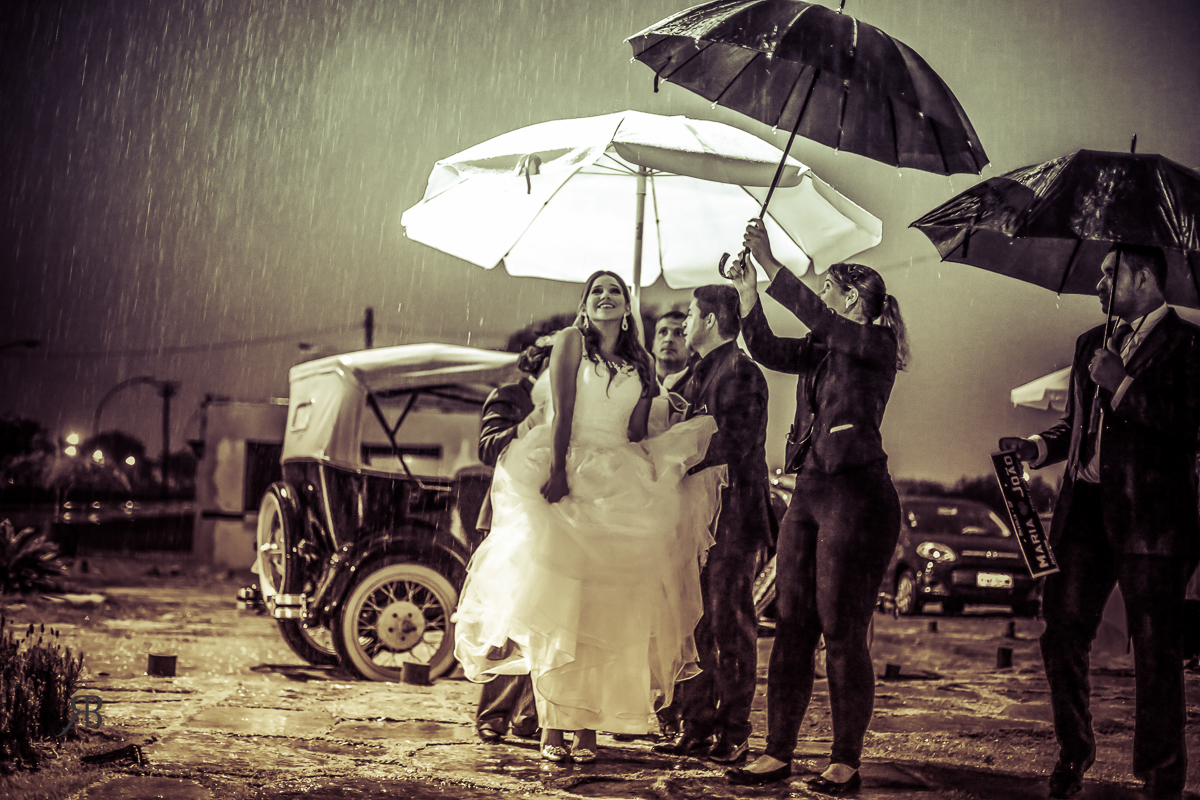 casamento em Brasília