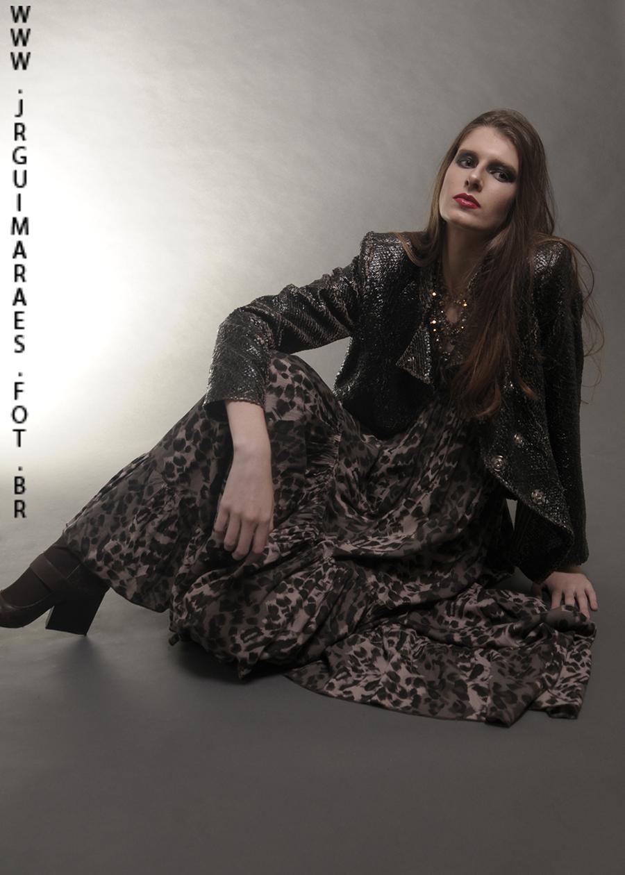 fotografia para catalogo de moda