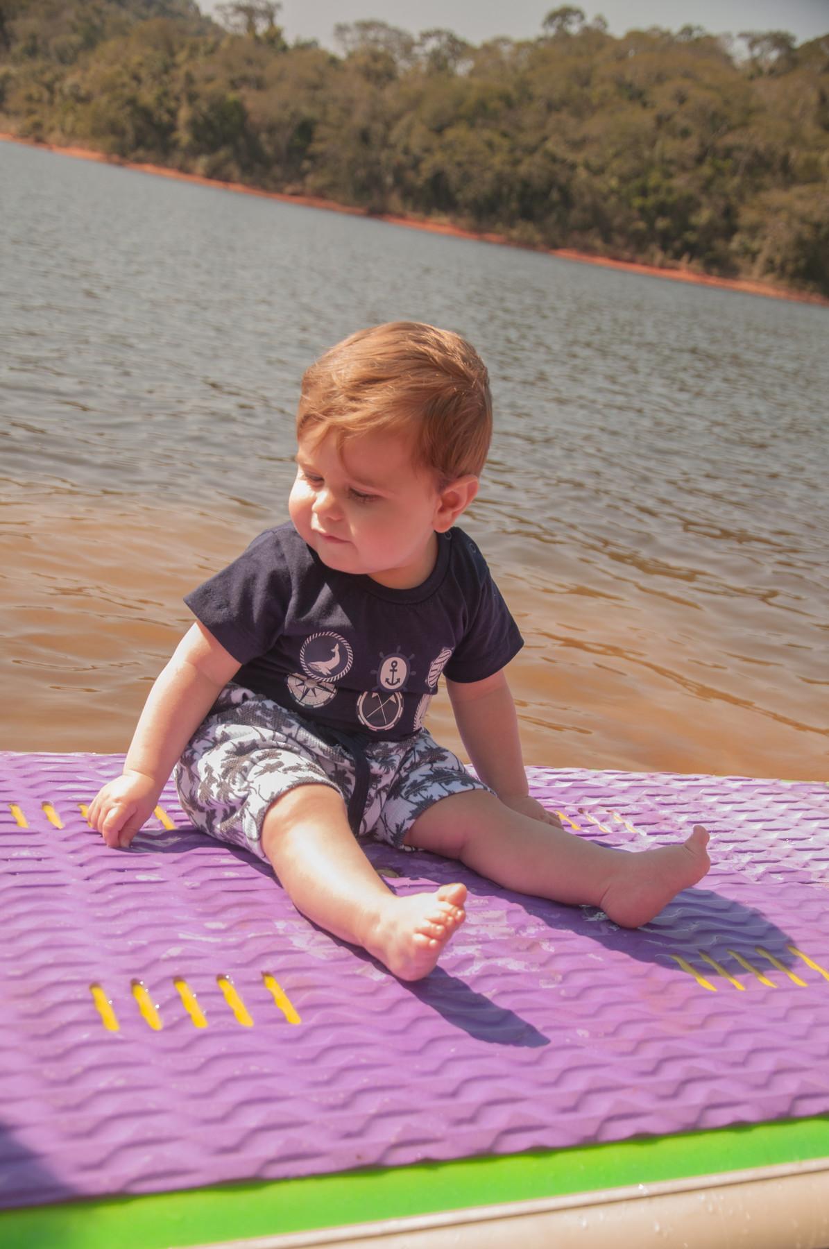 bebe no rio catalogo