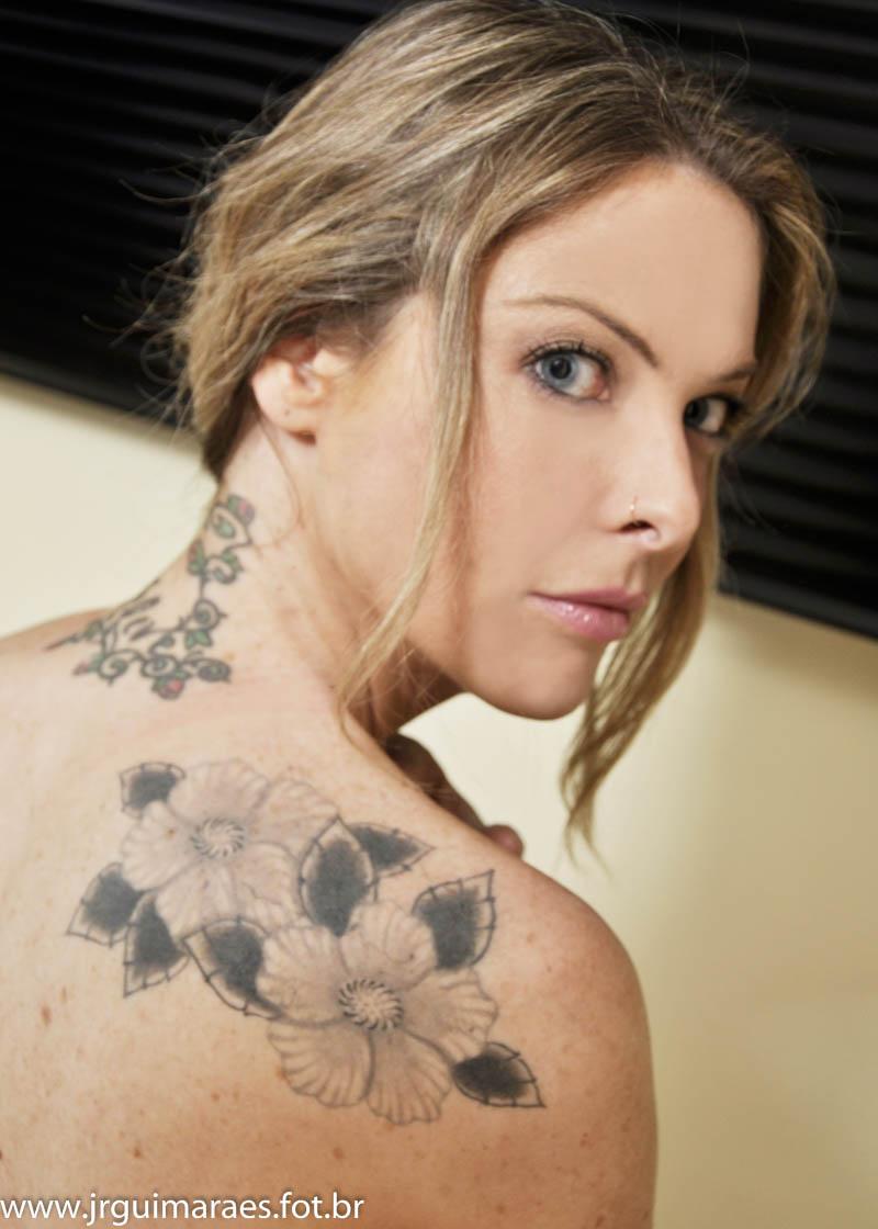 ensaio fotografico de mulher em sp no wp pilates