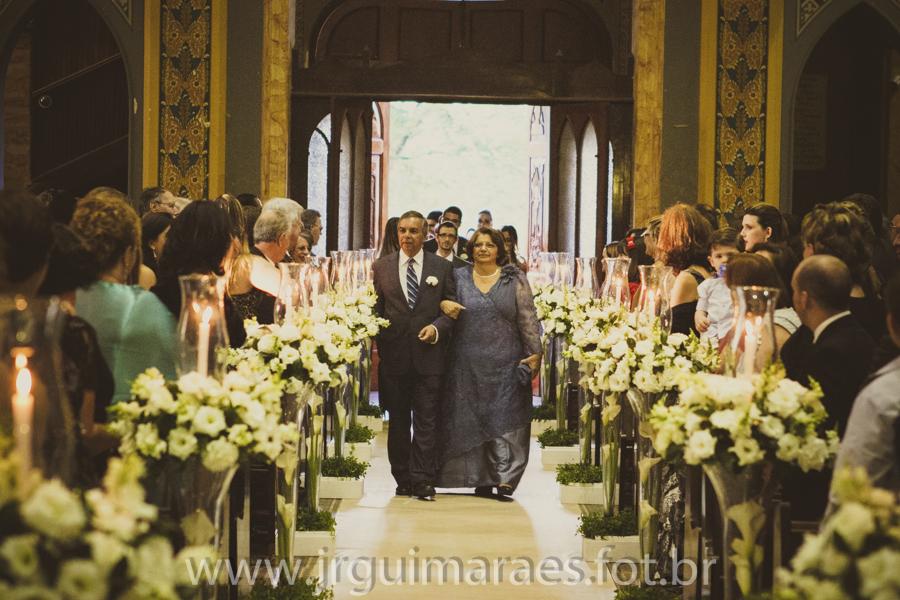 cerimonia casamento avare