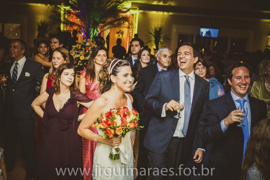 Foto de Casamento Silvia e Pedro