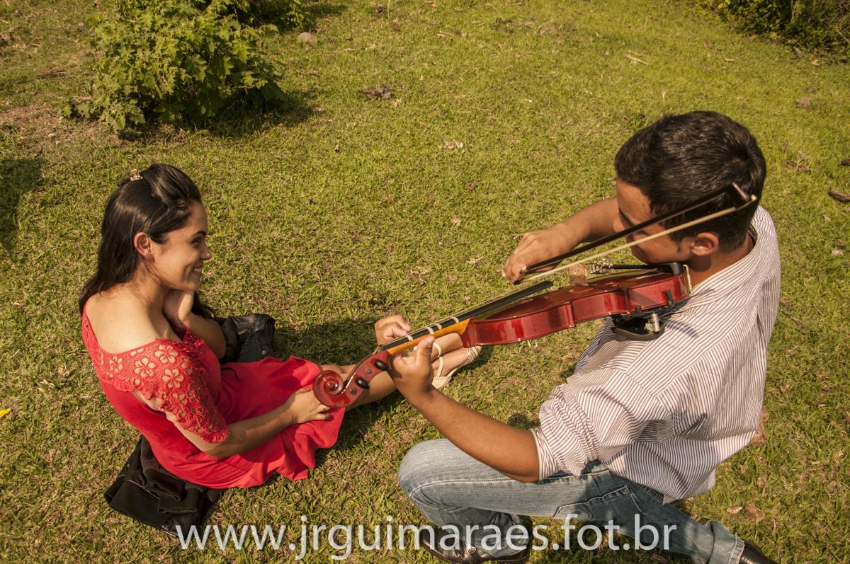 fotos violino